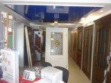 Фото 6 кондицiонерiв, домофонiв, сигналiзацiй, вiдеонагляду дверей. 330870