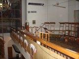 Фото  4 Промышленный длинноволновой электрический инфракрасный обогреватель, тепловая завеса, + в теплицы, EKOSTAR PRO2500 234908