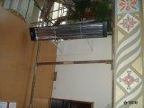 Фото  5 Промышленный длинноволновой электрический инфракрасный обогреватель, тепловая завеса, + в теплицы, EKOSTAR PRO2500 234908
