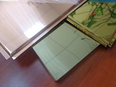 Фото 3 Плити дзеркальні, дзеркальні підвісні стелі. 329279