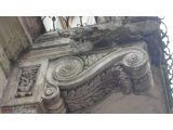 Фото 3 реставрація балкона деревяного кованого бетонного 98598