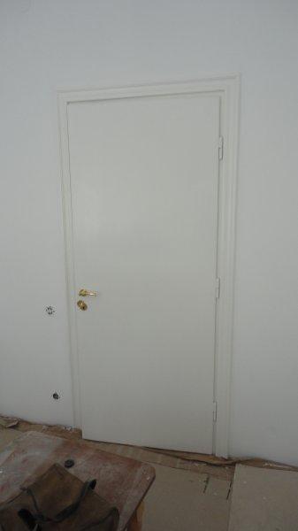 Фото 4 столярний сервіс, монтажі вікон дверей Львів,Тернопіль 69191