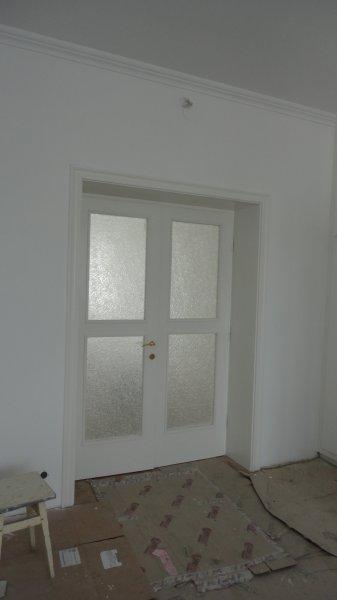 Фото 2 столярний сервіс, монтажі вікон дверей Львів,Тернопіль 69191