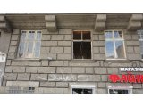 Фото 5 столярний сервіс, монтажі вікон дверей Львів,Тернопіль 69191