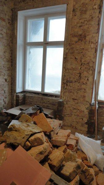 Фото 3 столярний сервіс, монтажі вікон дверей Львів,Тернопіль 69191