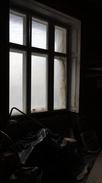 Фото 6 столярний сервіс, монтажі вікон дверей Львів,Тернопіль 69191