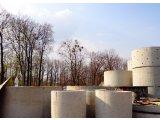 Фото 1 Производство бетонных колец для колодцев в Харькове 324687