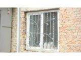 Фото 4 Решетки на окна кованые .грати на вікна. ограждения. 336330