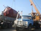 Услуги автокранов КС-3575 А по Броварам и Киевской области. Грузоподъемность 12 т.