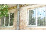 Фото  8 Решетки на окна . kovalstvo.com.ua Ровно грати на вікна. 8029088