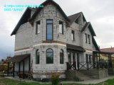 Фото 3 Алюминиевые окна недорого от производителя Замер/ Доставка/ Монтаж 48067