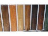 Фото  3 Акриловый открытопористый лак типа лазурь КСАНОЛ ЛАЗУРЬ 2,5л до 35м2, 30 цветов натурального дерева 2083836