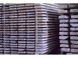 Фото  1 Доска обрезная 40 мм (сосна) от 10м3 с доставкой! Розницы НЕТ! 2295972