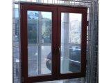 Фото 2 Окна деревянные из евро бруса 332775