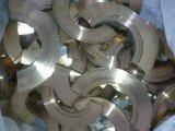 Фото 1 Лом бронзи всіх видів 138843
