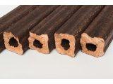 Фото 3 Древесные пеллеты, брикеты с доставкой под дом! Дешево! 337235