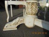 Фото  6 Шикарный кухонный стол из Дуба 622994