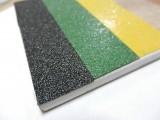Антискользящая лента на ступени 25 мм Различные цвета и текстура зернистости