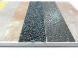 Антискользящая лента на ступени 50 мм Различные цвета и тип зернистости