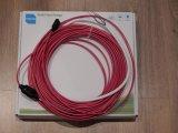 Фото  1 Гріє кабель в стяжку двожильний 240 Вт, 11 м, TASSU2, Ensto 1851036