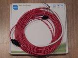 Фото  1 Нагревательный кабель в стяжку 900Вт, 40м,TASSU900W40M, Ensto (Финляндия) 1851040