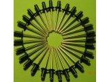 Фото 6 Фарбовані витяжні заклепки для кріплення профнастилу 302663