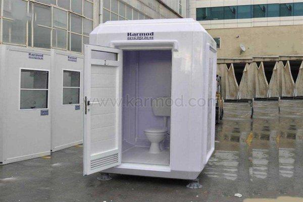 Фото 5 150x390 Туалетні та душові модулі 339741