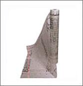 ДуoТекс Стеклосетка BAUMIT 145г/м2 (50м2)