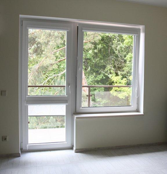 Фото 6 Металлопластиковые окна и двери 337394