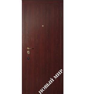 Дверь бронированная М-3.3 махонь (Украина)