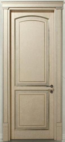 дверь Luxury 1