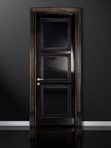 дверь Luxury 2