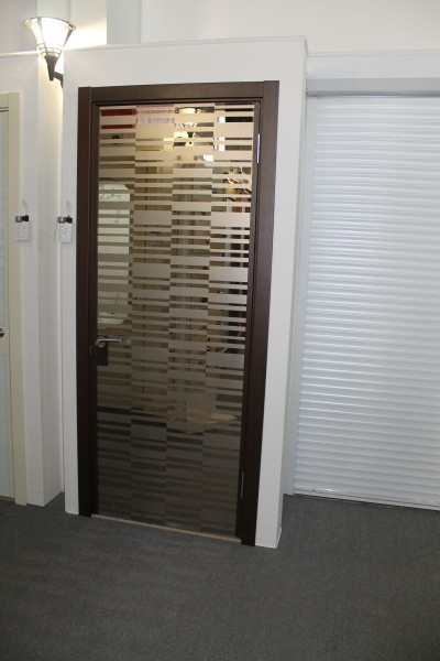 Дверь межкомнатная Bogemia 01.021/12/021. ..