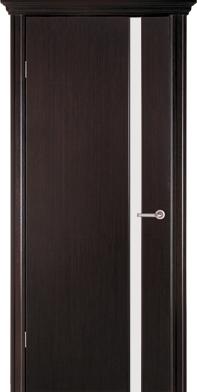 Дверь межкомнатная Модерн