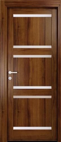 дверь Modern 10