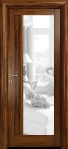 дверь Modern 11