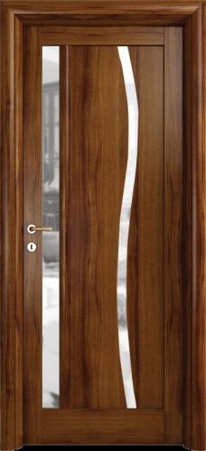 дверь Modern 12