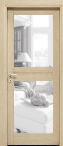 дверь Modern 2