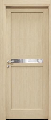 дверь Modern 3