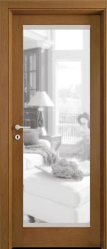 дверь Modern 5
