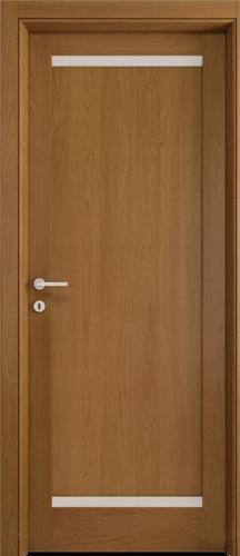 дверь Modern 6