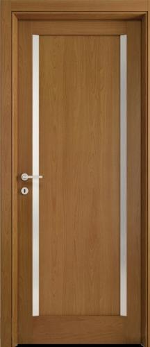 дверь Modern 8