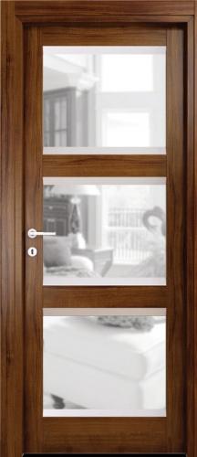 дверь Modern 9