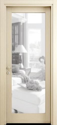дверь Neo Classic 1