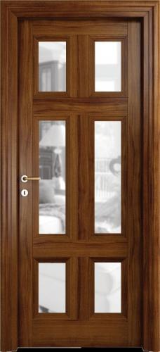 дверь Neo Classic 10