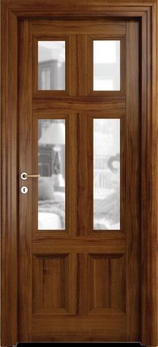 дверь Neo Classic 12
