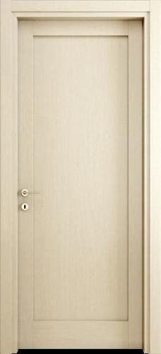дверь Neo Classic 2