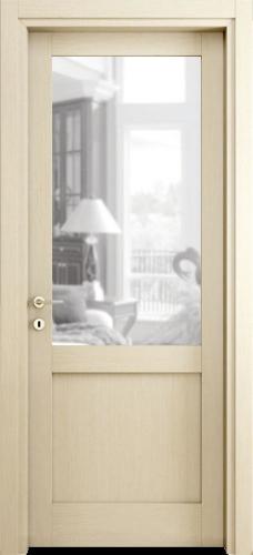 дверь Neo Classic 3