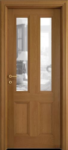 дверь Neo Classic 7