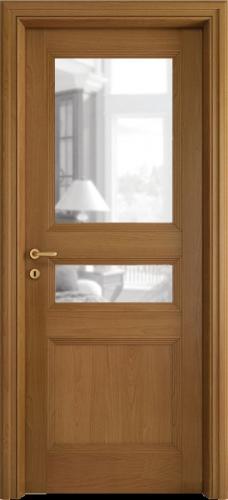дверь Neo Classic 8